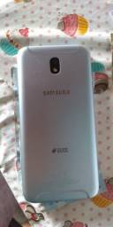 Samsung j7 pró (64 gb)