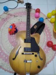 Guitarra Ibanez AF 55