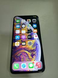 Vende IPhone XS Max 64GB