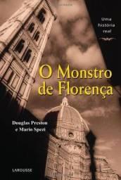 O Monstro de Florença