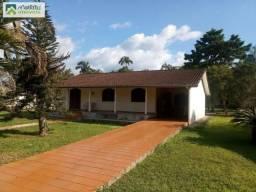 Casa-Padrao-para-Venda-em-Rocio-Morretes-PR