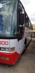 Ônibus o400