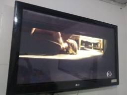 Tv LCD LG  42 polegadas  HDMI