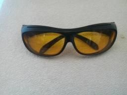 Óculos de visão noturna a pronta entrega, usado comprar usado  Hortolândia