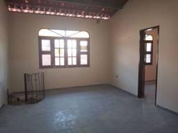 Alugo casa (Altos)