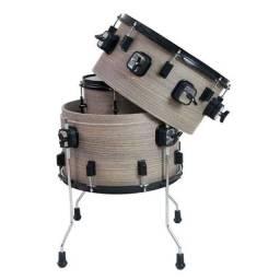 """Luen PUB Vertical Drum Bateria Compacta 16"""", 12"""" 10"""""""