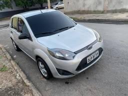 Fiesta -1.0 completo -2013