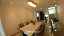 Casa de Condomínio com 4 quartos à venda, por R$ 1.800.000,00 - Araçagy
