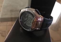 Relógio Casio original na caixa