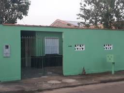 Vende-se Casa Conj. Cohab 1° Etapa