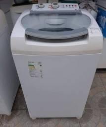 Brastemp Clean 8 KG (ACEITAMOS CARTÃO)