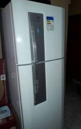 geladeira,maquina de lavar,C.O.N.S.E.R.T.O.S em geral *zap:99764.4995