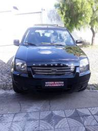 Ford Ecosport XLS 1.6 FLEX 8v