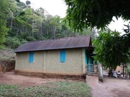 Terreno barato em Rio Vermelho 23 mil metros quadrados (com casa)