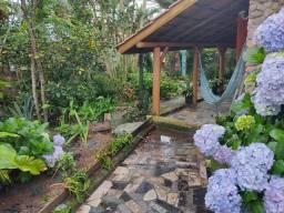 Aluguel casa Praia do Rosa Feriado 02/11