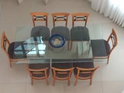 Imperdível Sala de Jantar