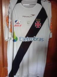Vasco Penalty 2011