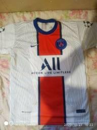 Camisa Paris Saint German