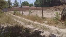 Vende grande área próximo ao São Raimundo Santa Clara
