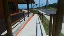 Loteamento Costa Itapema, venha construir sua casa de praia, próximo Saubara