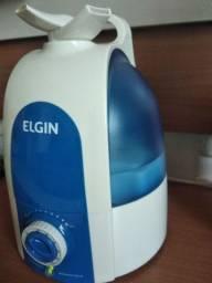 Umidificador Ultra - Sônico ELGIN (Bivolt)