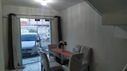 Casa 3 quartos - 1 Vaga de Garage,