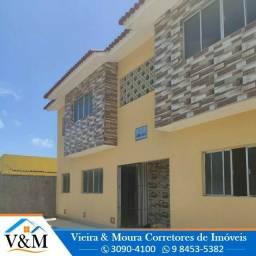 Ref. 496. Casas em Maranguape II, Paulista - PE
