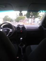 Fiesta Rocam ano 2011/2012