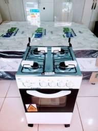 Fogão esmaltec 4 bocas fogão fogão fogão fogão fogão