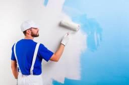 Pintor ( 13 anos de exp.//Pinturas e Reformas preço bom