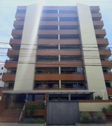 Rio Madeira - Manaíra - 100 m² - 03 Qts s/ 01 Ste + DCE - Todo pronto! Aluguel