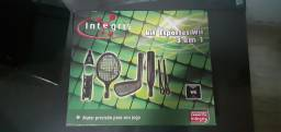 Kit Nintendo sport