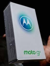 MOTO G8 POWER 64GB PRETO TITANIUM
