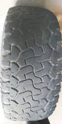 Vendo pneu 15 BF Goodrich