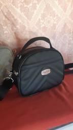 Bolsas mini cut bag