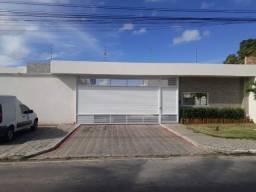Barra Nova Aluguel