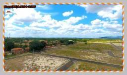 Terras Horizonte Loteamento(!@#@!)