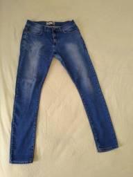 Calça jeans Pool (Original) Oportunidade