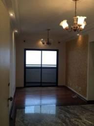 Apartamento para locação no Cond. Quality Place, Sorocaba, 3 dorm. sendo 1 suíte