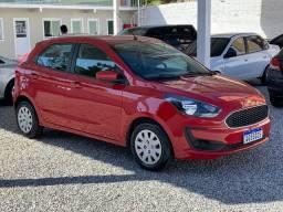 Ford ka 19/19 13 mil + 49 x 870,00