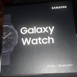 Sansung Galaxy Watch 42mm