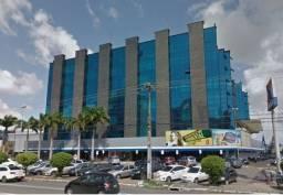 Sala Comercial - Monumental Shopping