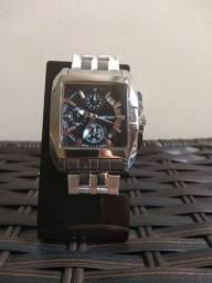Relógio Megir masculino PROMOÇÃO !!! ZERA ESTOQUE!!!