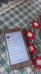 celular Samsung One 7