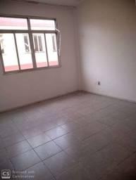 Residencial Parque Lins - 2 quartos