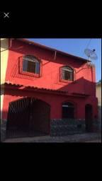 2 casas com preço de 1