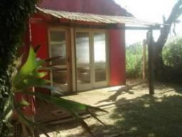 Casa Temporada Ibiraquera Praia do Rosa