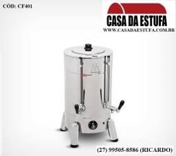 Cafeteira Elétrica Tradicional 4 Litros Marchesoni