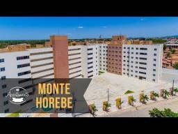 Apartamentos na Lagoa Redonda 146 mil