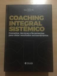 Livro Coaching Integral Sistêmico